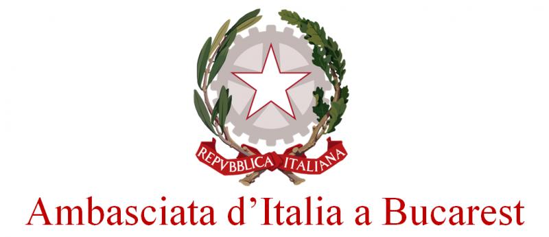 italia romania esempio virtuoso di cooperazione tra  paesi europei