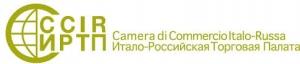 XIII Forum Economico Internazionale degli investimenti, Sochi,  18-21 settembre 2014