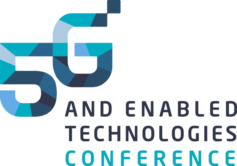 "Conferenza ""5G and enabled technologies"" a Belgrado"