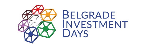 Belgrade Investment Days 2016