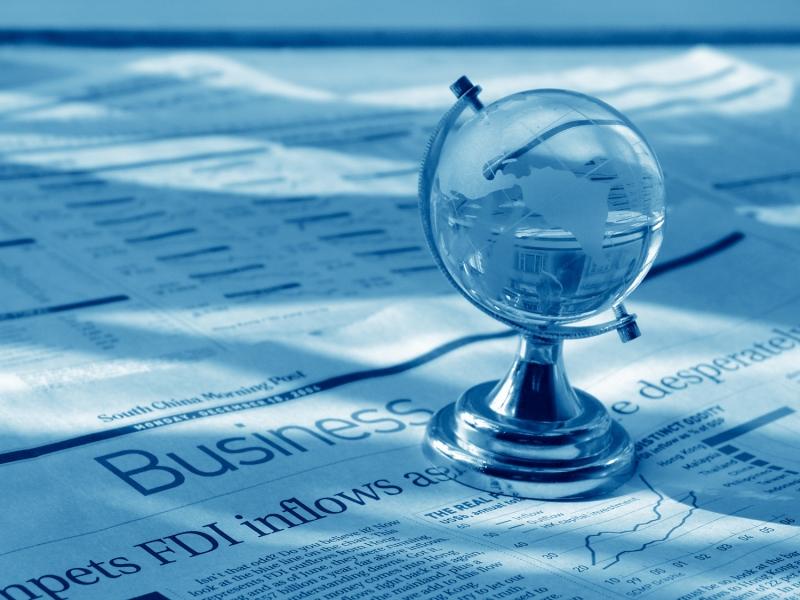 Nuovi incentivi per gli investitori