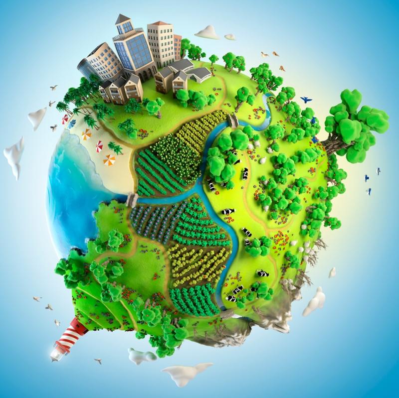 Firma del Protocollo di Cooperazione tra il Ministero della Protezione ambientale della Repubblica di Serbia e la società italiana Novamont SpA