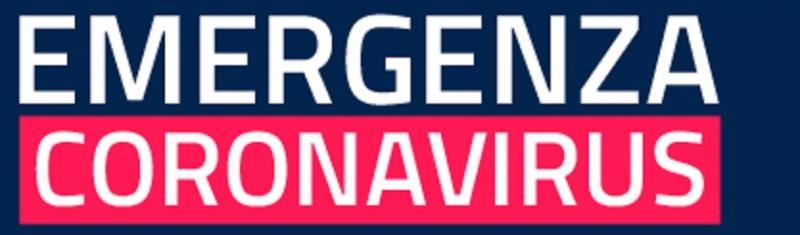 EMERGENZA COVID-19 - Misure restrittive del Governo serbo nei confronti di chi proviene dall'Italia