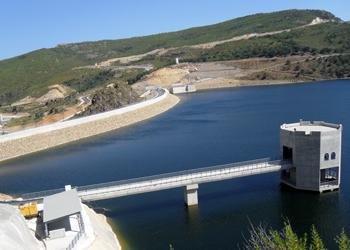 Bando di gara per l'acquisizione della Hidrotehnika-Hidroenergetika
