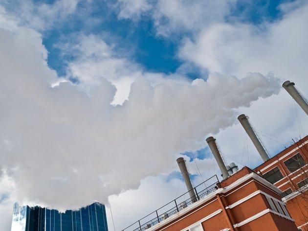 Al via la privatizzazione della Energetika Kragujevac
