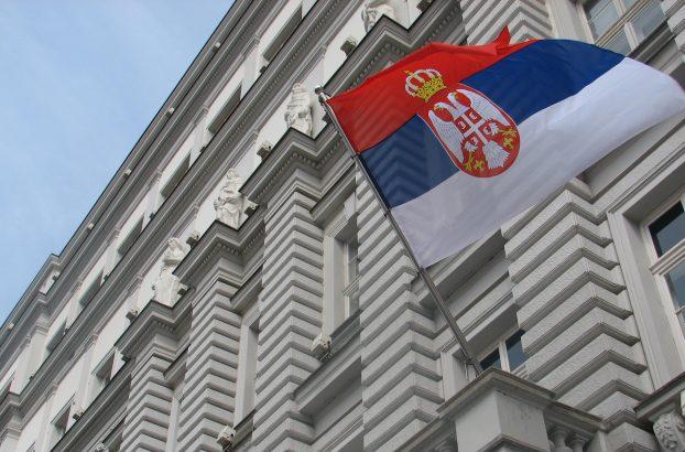 Emergenza COVID-19: misure economiche adottate dal Governo serbo