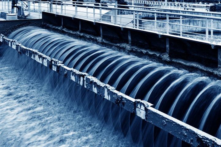 Prossima gara d'appalto per la costruzione della stazione di pompaggio nel sistema di smaltimento delle acque reflue a Novi Sad