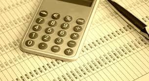 Governo approva bilancio 2016, deficit sotto il 2%, debito scende al 52%
