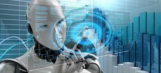 Slovacchia leader in regione per occupati nel settore dell'alta tecnologia