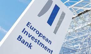 Anche nel 2018 la BEI finanzierà in Slovacchia progetti infrastrutturali e di ricerca