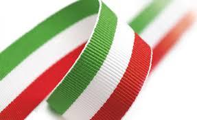 Nuovi voli verso l'Italia
