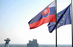 La Slovacchia ha ottenuto finanziamenti europei per due progetti energetici.