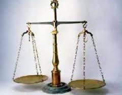 Approvata la legge di Bilancio