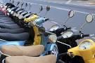 Modifiche alla normativa sulla circolazione stradale: licenza di guida per ciclomotori