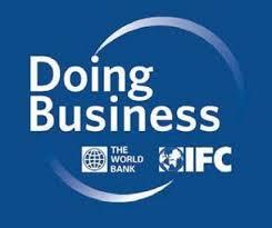 Slovacchia 29esima nell'elenco Doing Business 2016