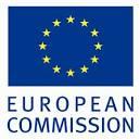 La Commissione Europea stanzia 75 milioni di Euro a sostegno del programma interregionale per lo sviluppo transfrontaliero tra Slovacchia e Austria