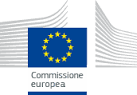 Via libera della Commissione europea alla bozza di Bilancio dello stato slovacco per l'anno 2015.