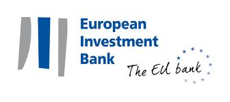 BEI: pronti a finanziare con 150-200 milioni i progetti slovacchi di smart-city