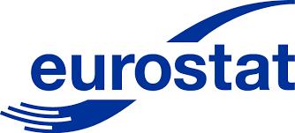 Eurostat, deficit pubblico slovacco più basso del previsto l'anno scorso