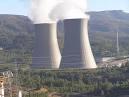 Completamento della costruzione della Centrale Nucleare di Mochovce