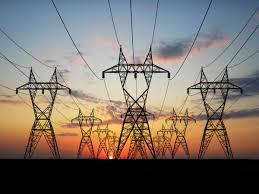 Energia: due nuove linee transfrontaliere di trasmissione elettrica tra Slovacchia e Ungheria