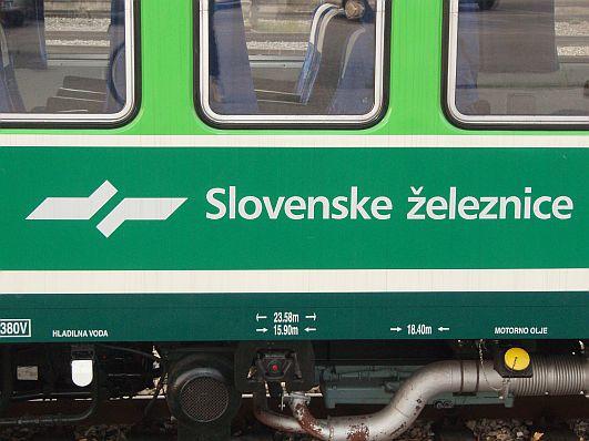 Ferrovie Slovacche, quasi un miliardo dall'UE per la modernizzazione delle linee