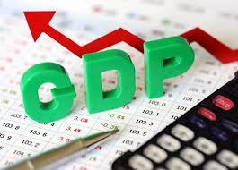 Banca centrale: riviste le stime, il PIL potrebbe scendere del 9%