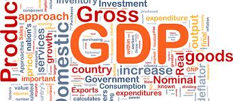 Crescita del 3,2% per l'economia slovacca nel 2017