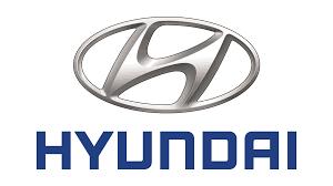 Apertura del centro di formazione della Hyundai