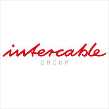 Approvati incentivi statali per 2,5 milioni all'italiana Intercable