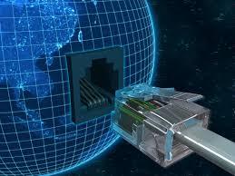 La Slovacchia avrà entro il 2020 la copertura totale con banda larga