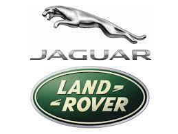 Jaguar Land Rover è pronta per iniziare la produzione a Nitra