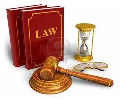 Approvata una revisione della legge sugli investimenti strategici