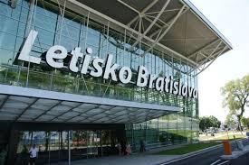 Aeroporto di Bratislava: ministro Trasporti presenta proposta di concessione