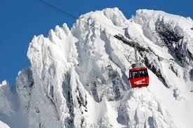 Turismo in salita in Slovacchia, sarà al 3,2% del PIL nel 2020