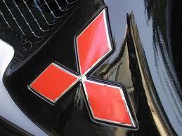 La Slovacchia nella short list per nuova fabbrica di motori di Mitsubishi