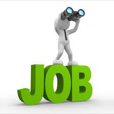 Disoccupazione in Slovacchia al 5,19% nel mese di marzo