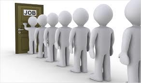 Il tasso di disoccupazione in aprile scende al 7,74%