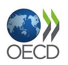 Outlook economico OCSE