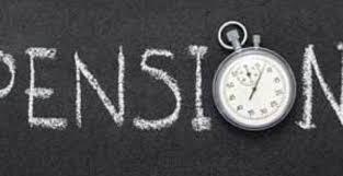 Approvato tetto età pensionabile a 64 anni, le future pensioni saranno del 17% inferiori