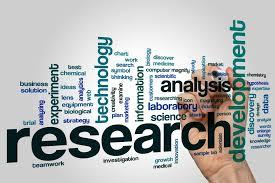 Innovazione e ricerca industriale, bando di 200 milioni del ministero dell'Economia