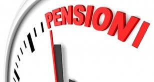 Riforma delle pensioni e degli oneri fiscali: nasce una nuova commissione