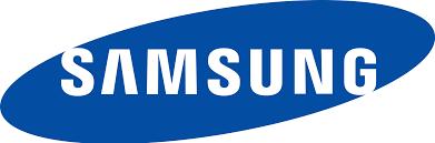 Samsung conferma la chiusura della fabbrica slovacca di Voderady