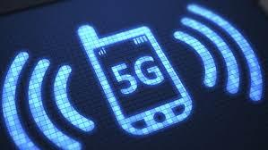 La Slovacchia vuole diventare leader europeo nella costruzione di reti 5G