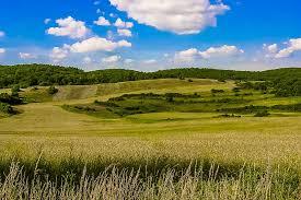 La Slovacchia spende l'1,2% del PIL per l'agricoltura e lo sviluppo rurale