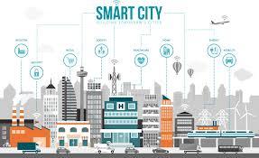Smart Cities: il Ministero dell'Economia appoggia idee e imprese innovative
