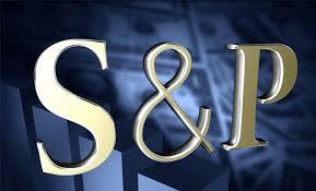 S&P: confermato il rating della Slovacchia A+ con prospettiva stabile