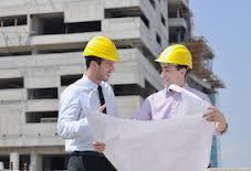 Produzione industriale cresciuta del 7,2% nel gennaio 2019; -0,8% le costruzioni