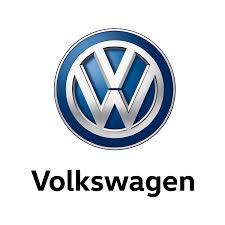 Volkswagen assumerà quest'anno 500 lavoratori a Bratislava