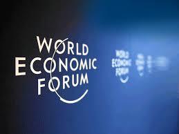 Rapporto 2015-2016 World Economic Forum